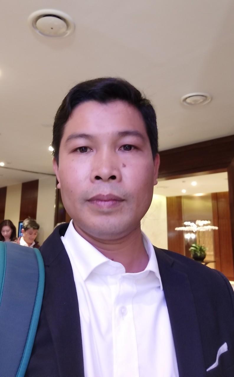 Nguyễn Tất Thắng