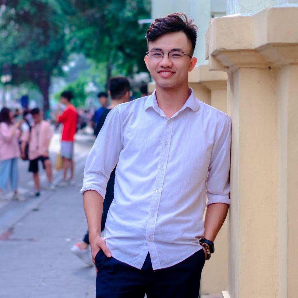 Nguyễn Khá
