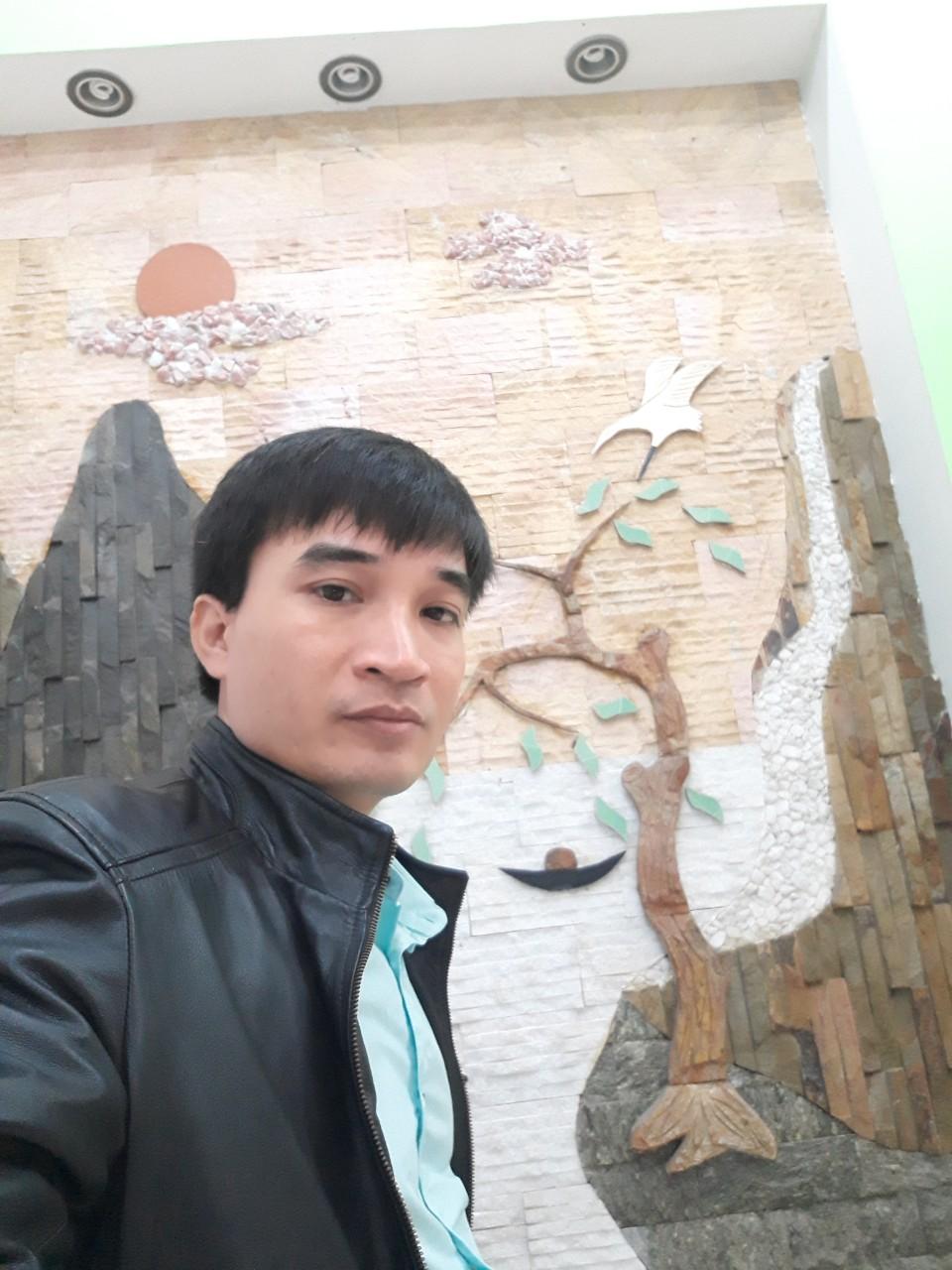 Phạm Chí Công