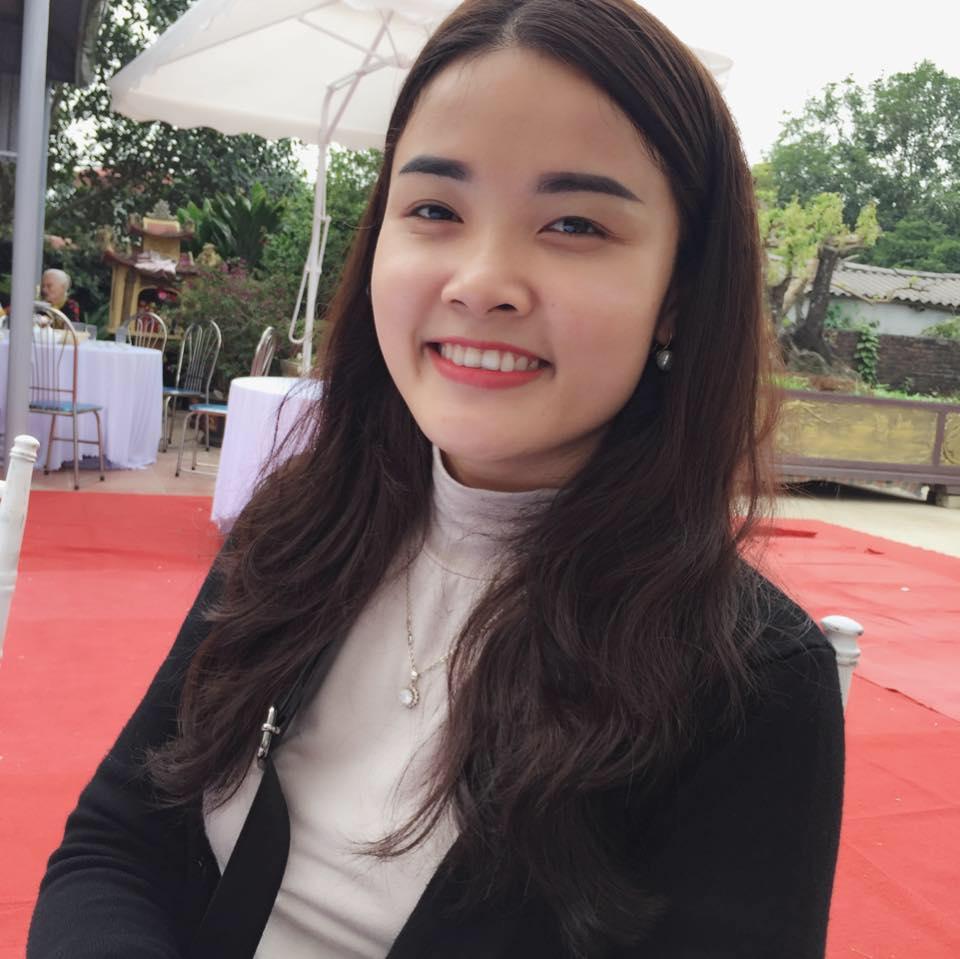 Ngô Quỳnh