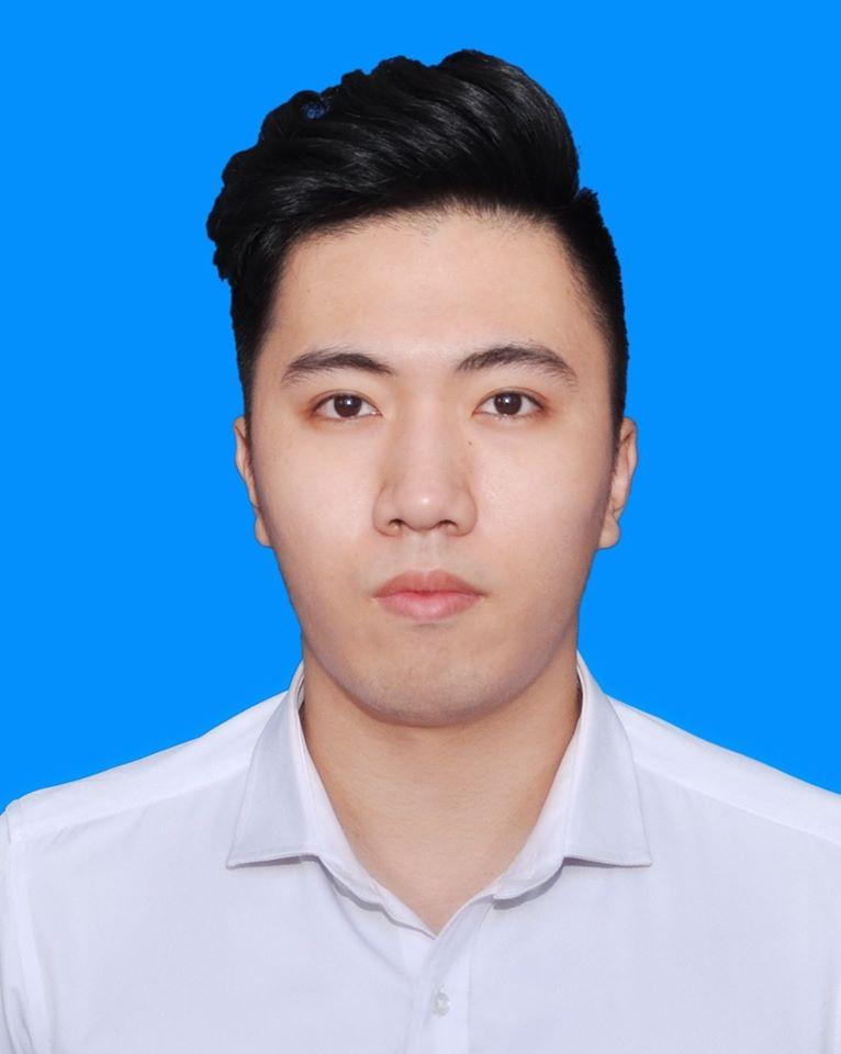 Dương Duy Thái