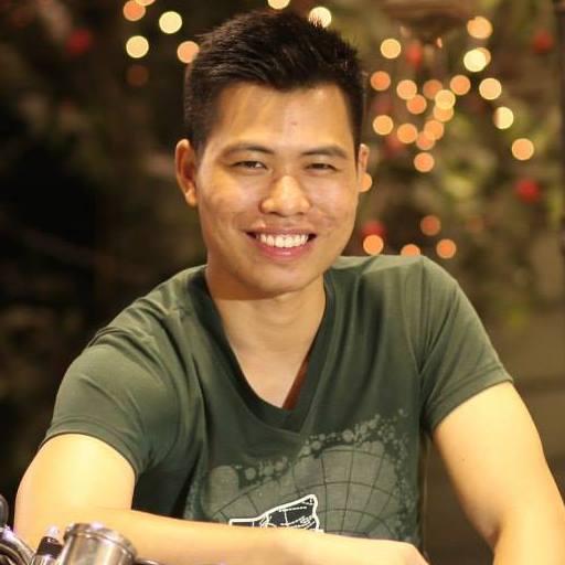 Phạm Minh Phương