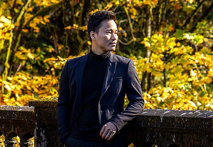 Trần Văn Duy