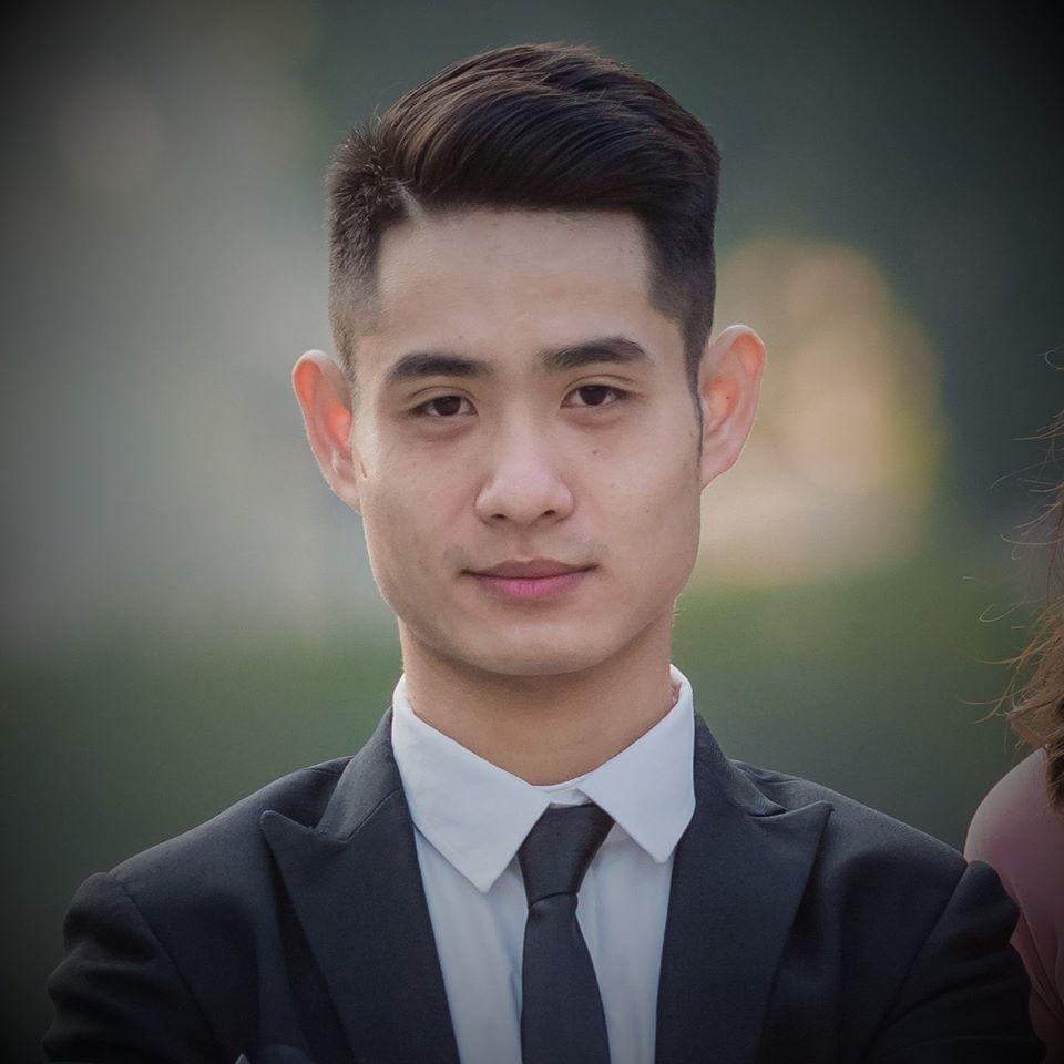 Nguyễn Đình Phi