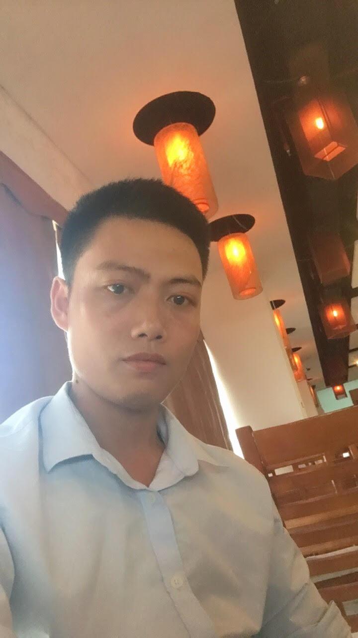 Trần Văn Trà