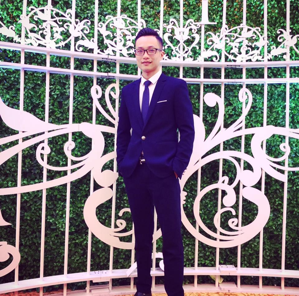 Trần Hữu Lâm