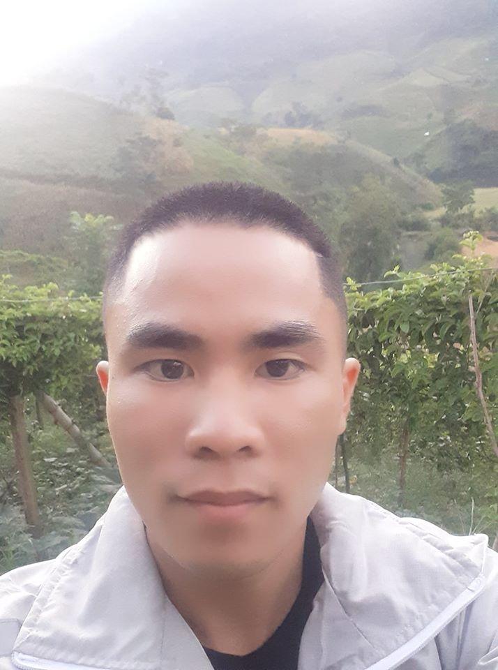 Lê Việt Hùng