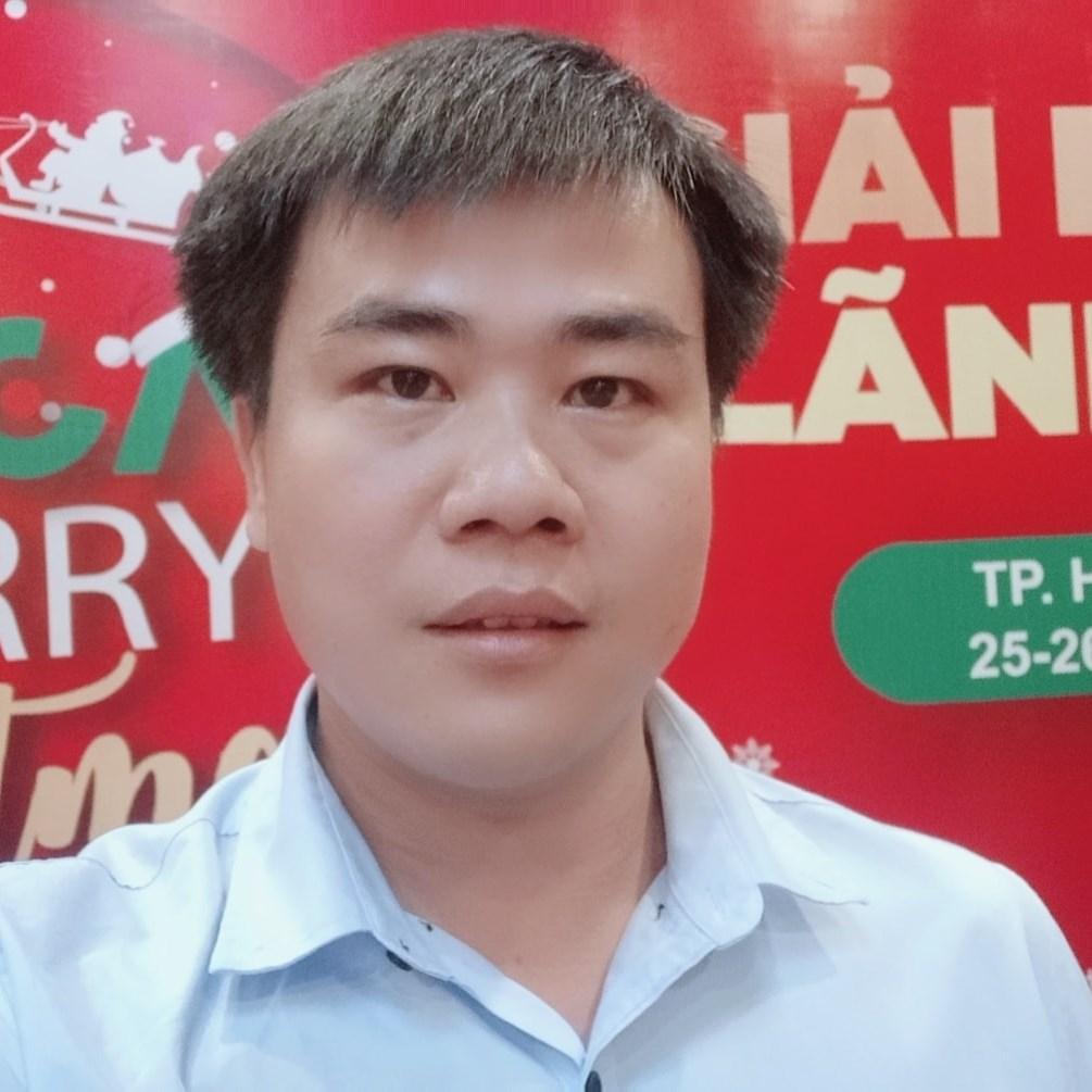 Nguyễn Đức Lợi