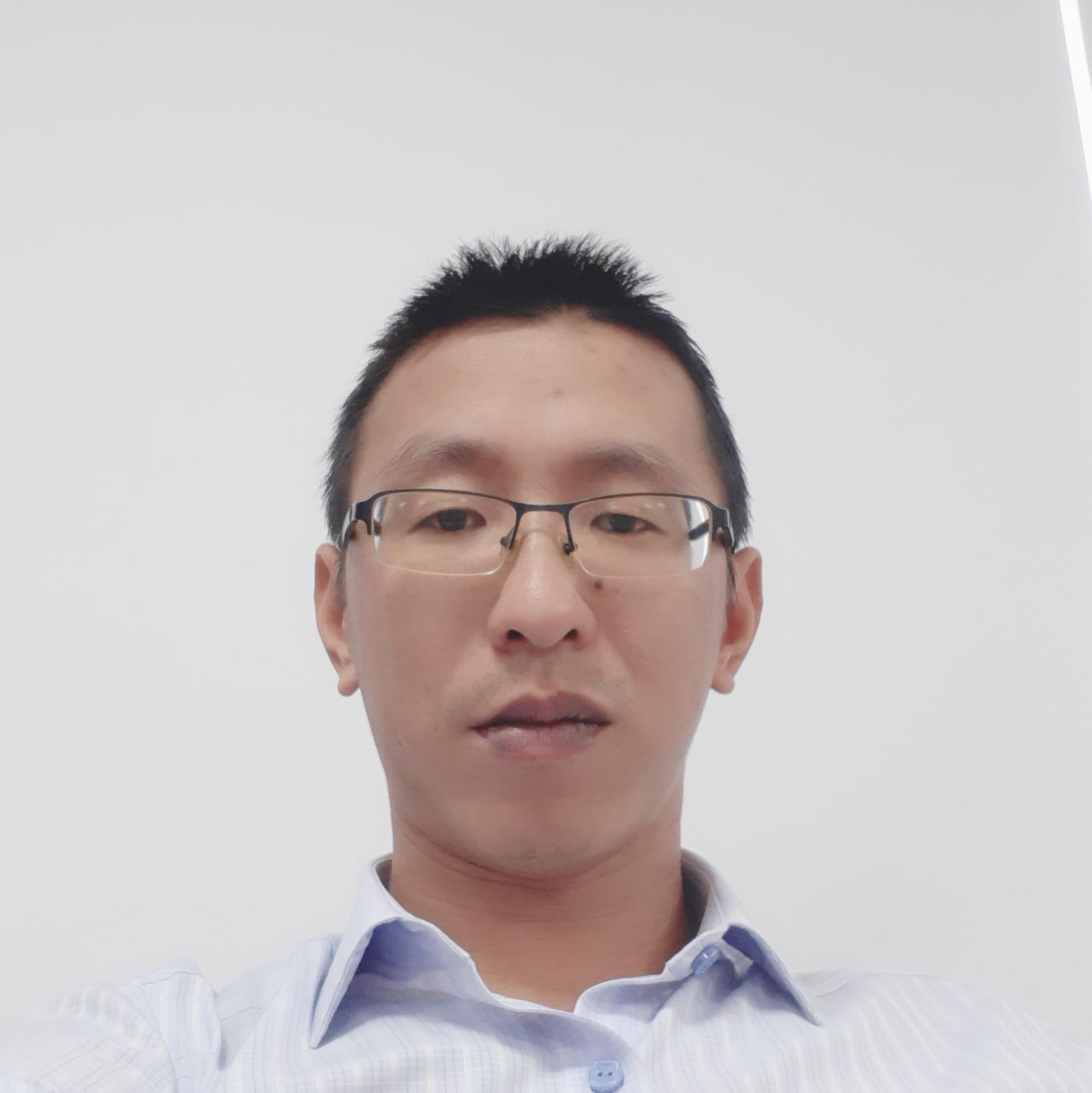 Nguyễn Xuân Long