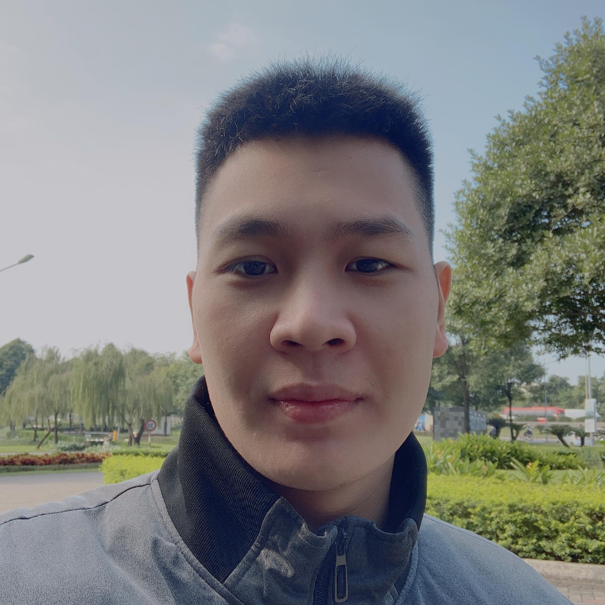 Trịnh Tiến Thanh93