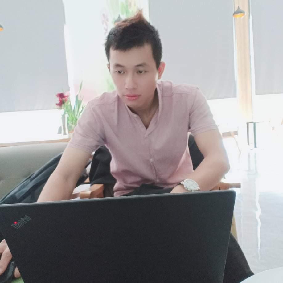 Nguyễn Xuân Vinh