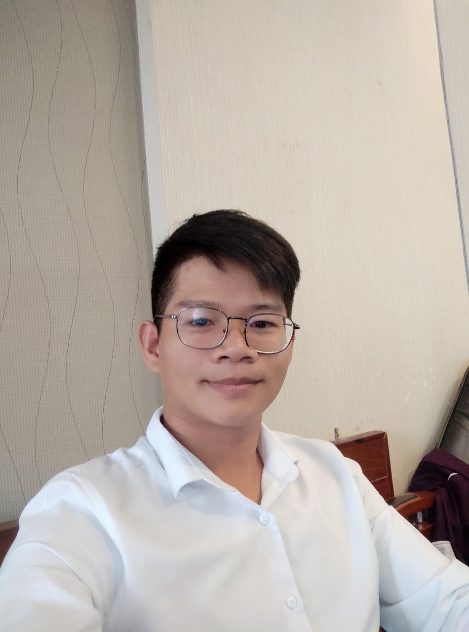 Lê Minh Tâm