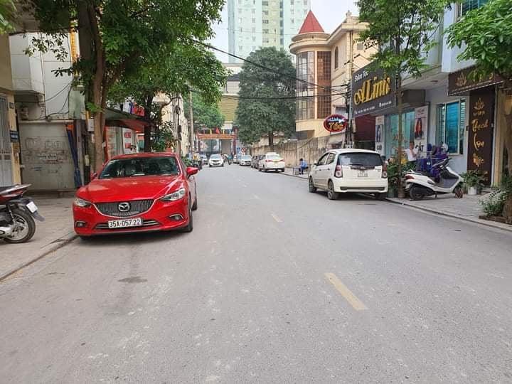 Nguyễn Mạnh Linh