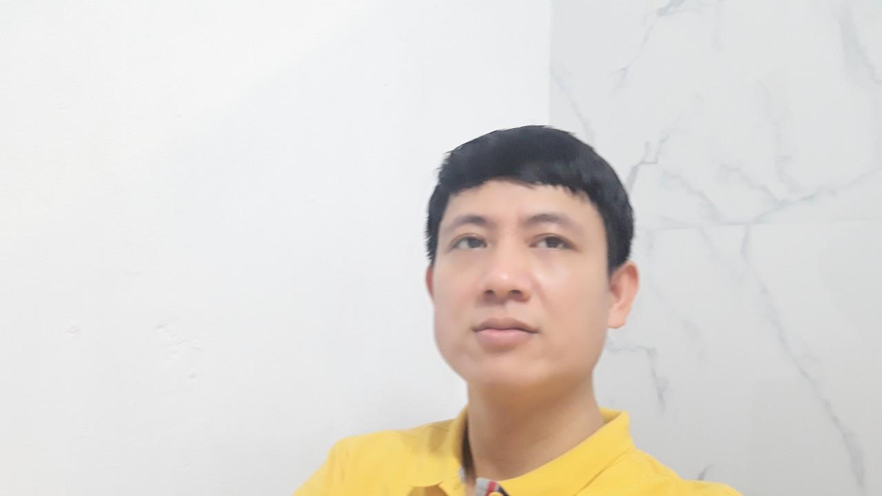 Đàm Văn Tân