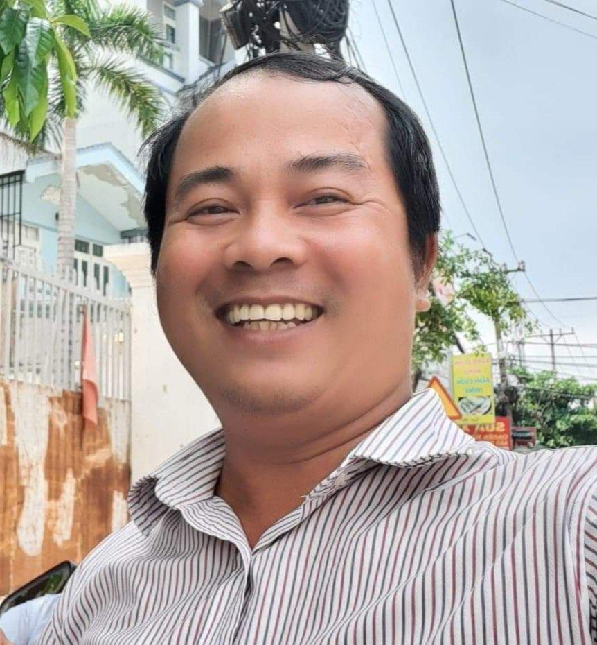 Nguyễn Minh Lợi