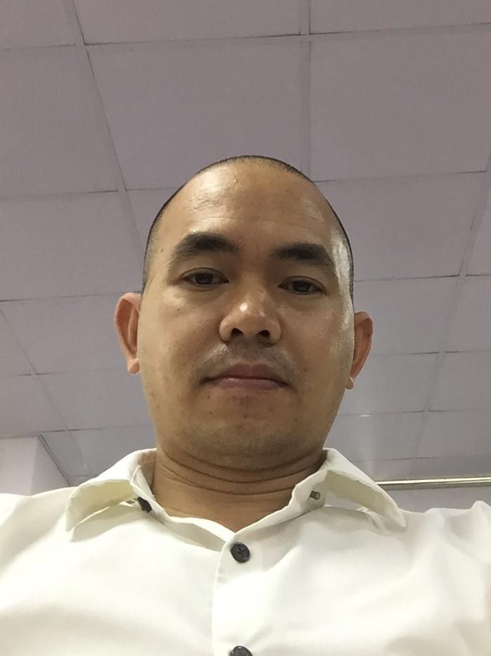 Trần  Giang