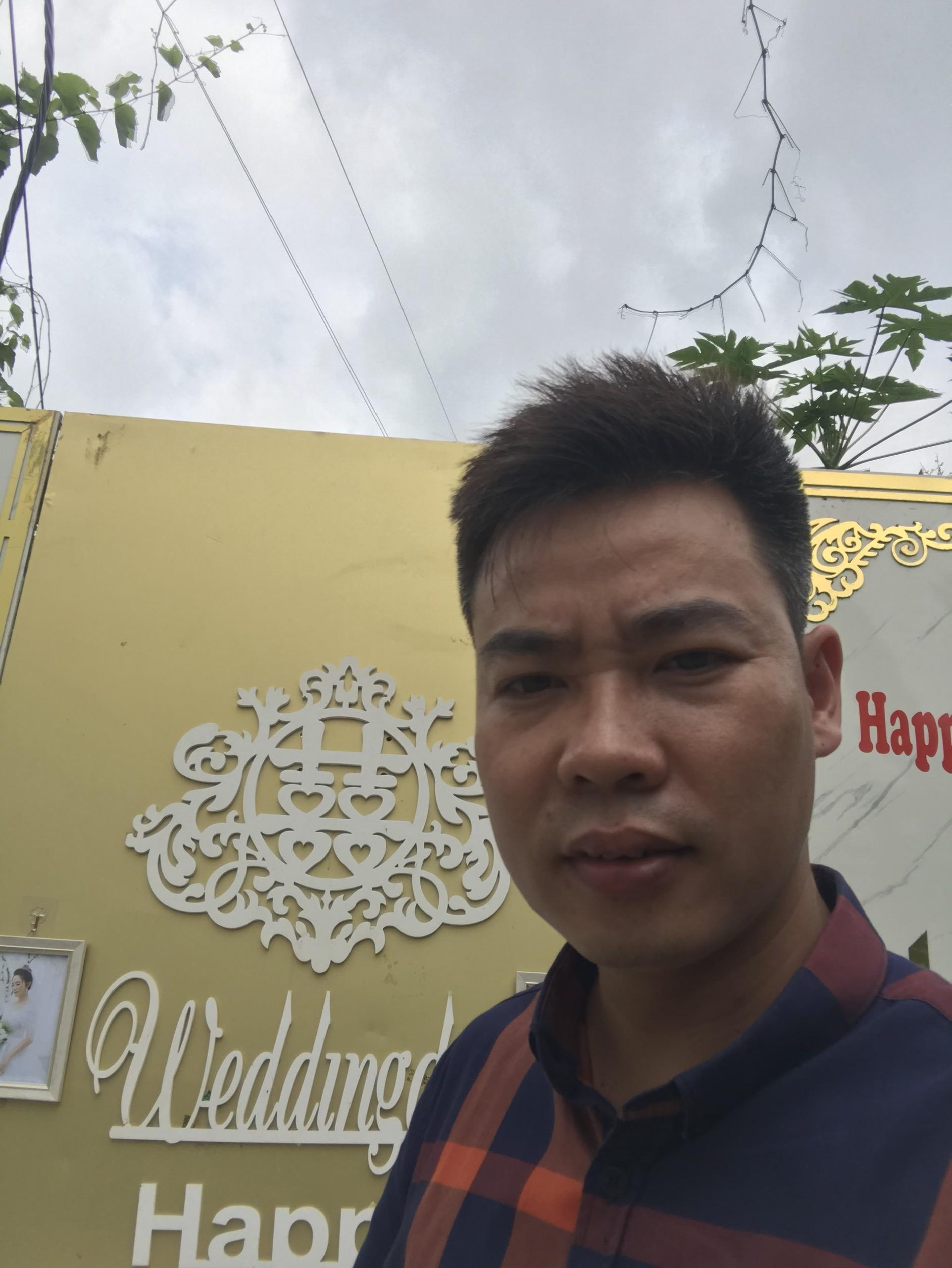 Nguyễn Đình Thùy