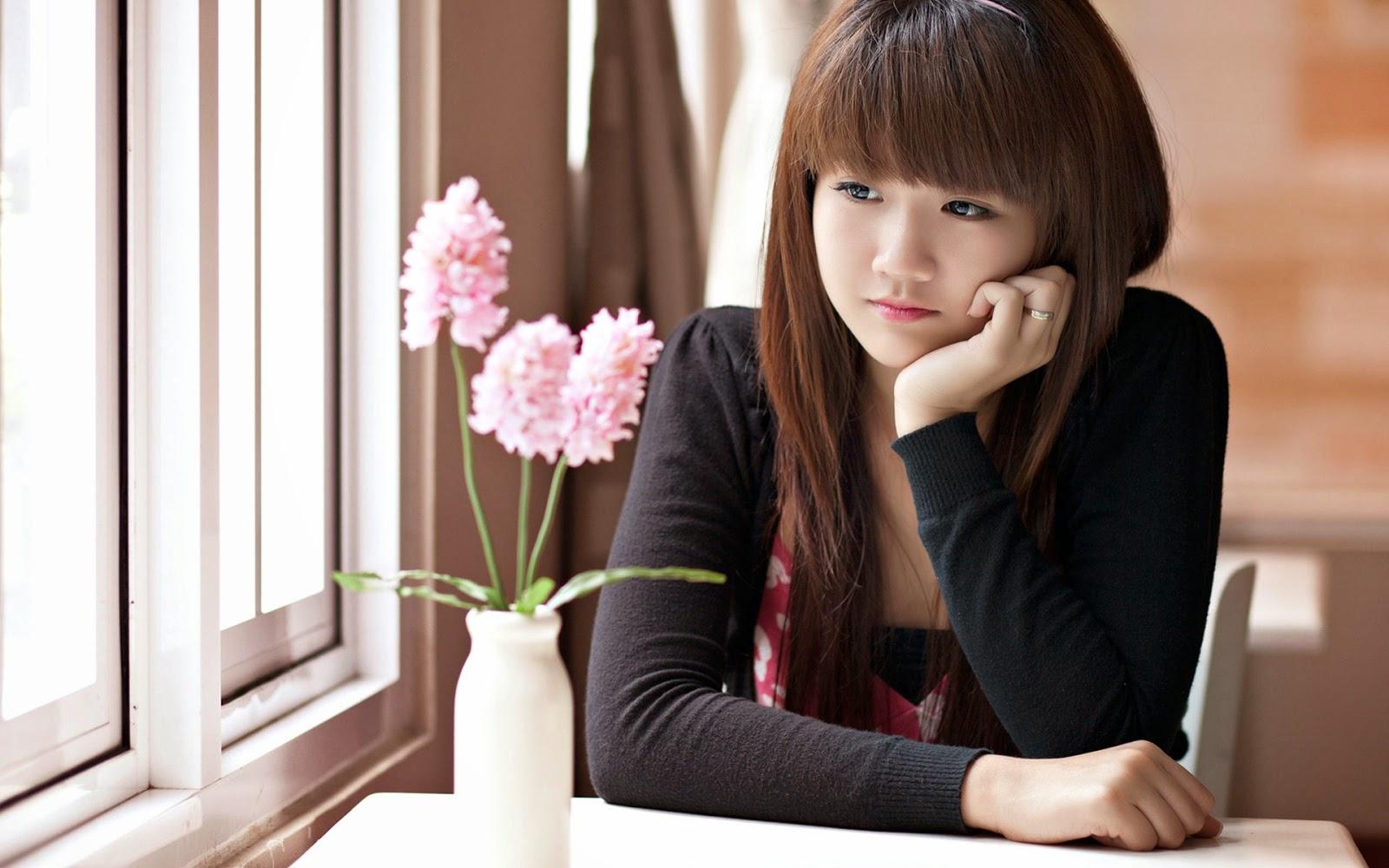 Trần Hồng