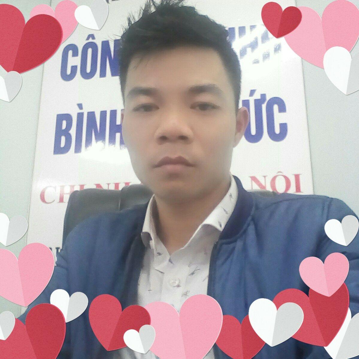 Cao Thanh Vịnh