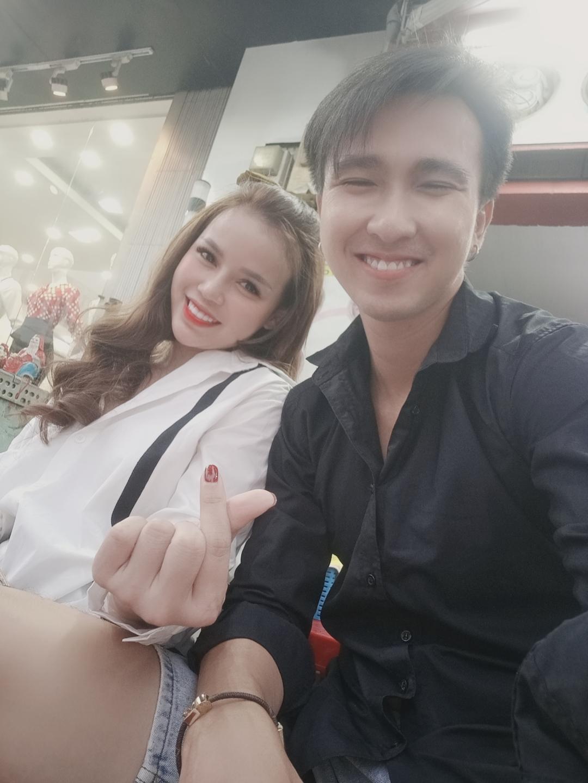 Nguyễn Sĩ Thanh Vinh