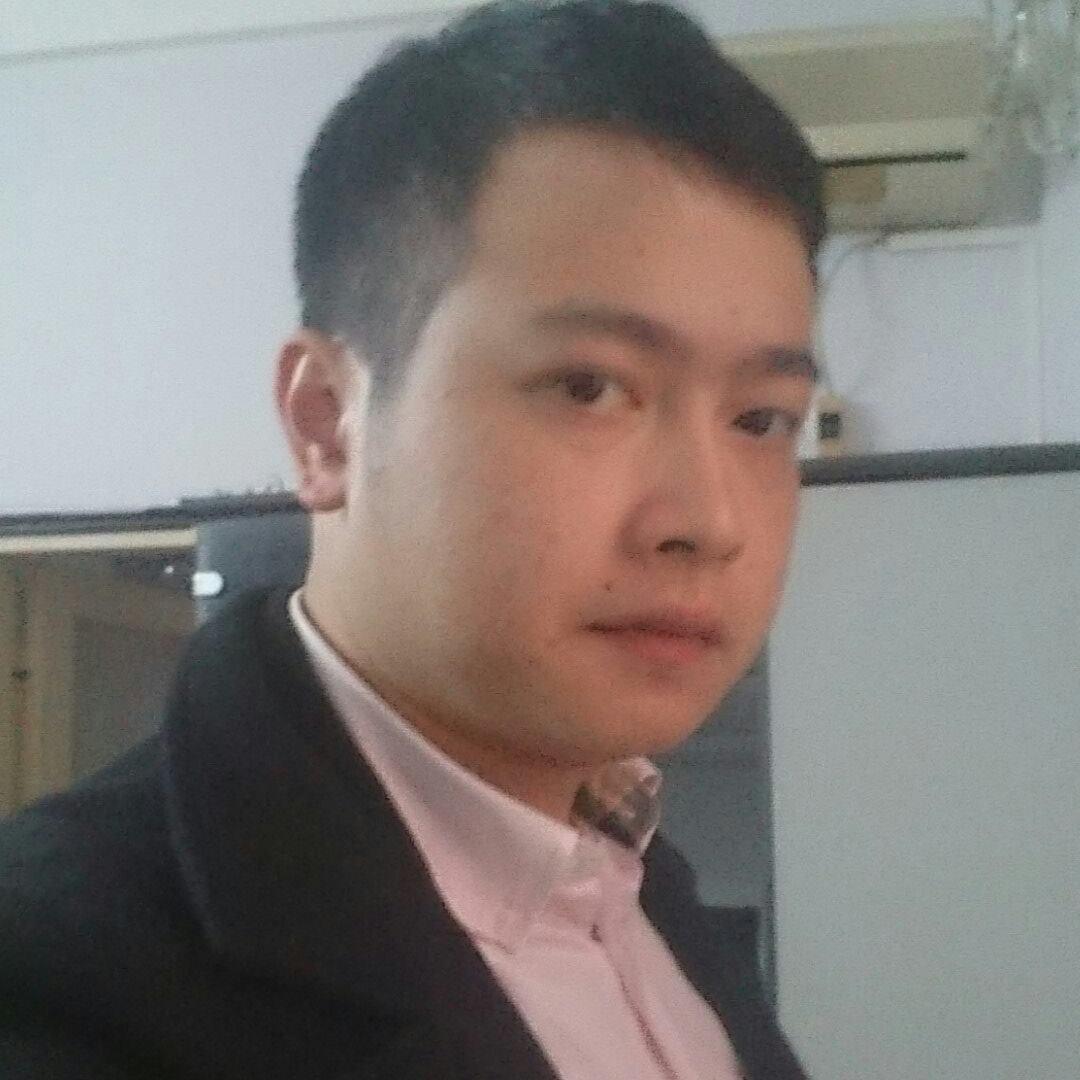 Nguyễn Đức Long