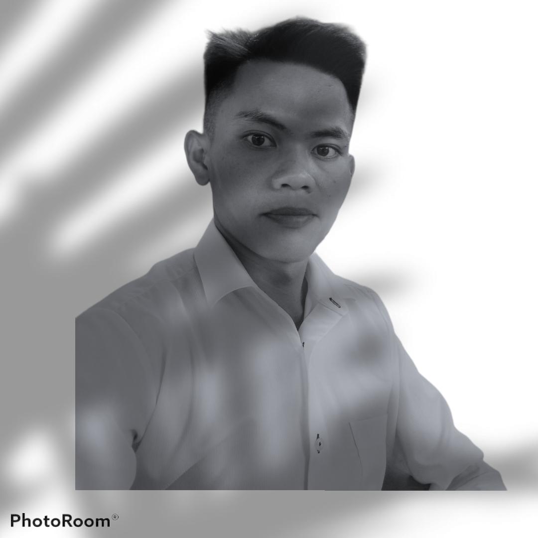 Phan Trung Tín