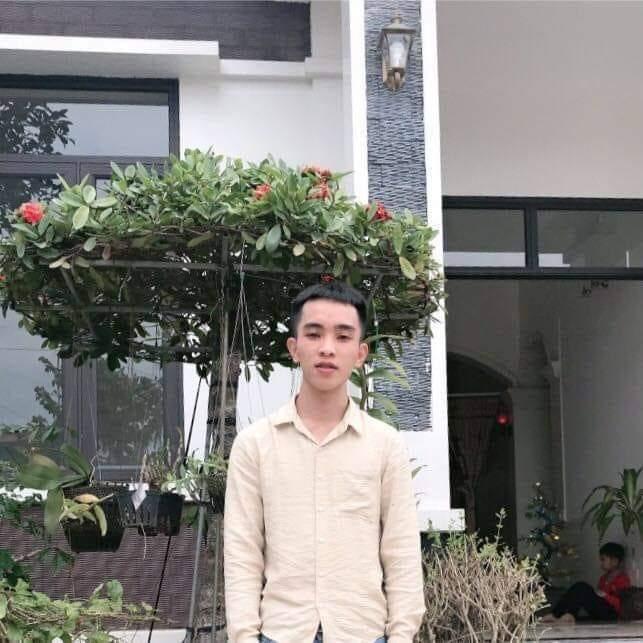 Ngô Ngọc Minh
