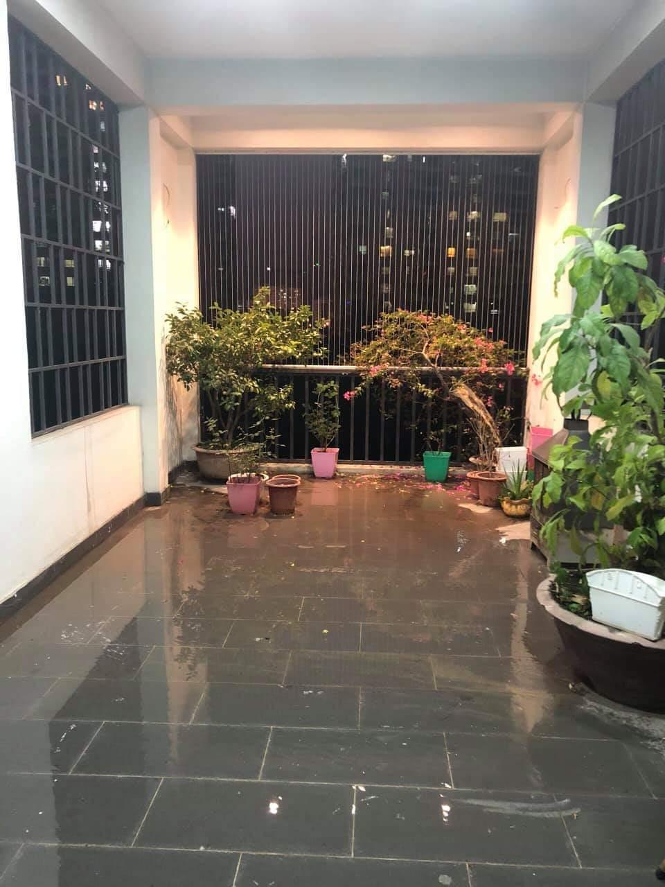 Nhà đẹp - Ô Tô- Kinh Doanh- Lô Góc -Nhà mới
