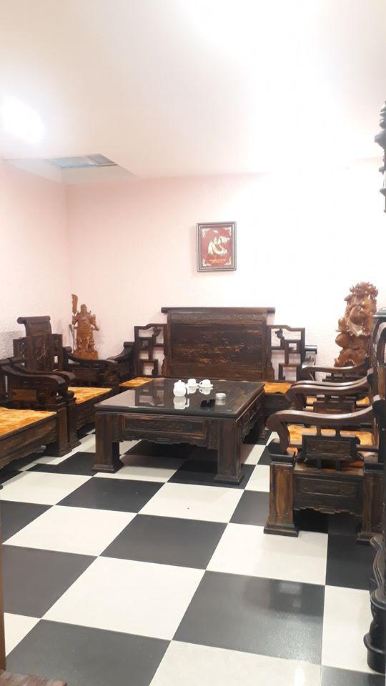 HIẾM, bán nhà, Nguyễn thị định, 70m2 x 7Tang, Thang Máy,lh 0913781956