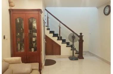 Bán nhà Thanh Nhàn - Quận Hai Bà Trưng 36m2 - Giá 2.2 tỷ