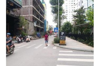 Bán nhà phố Ngô Quyền, phân lô, 3 bước ra đường ô tô, nhà rộng giá rẻ, 50mx3T