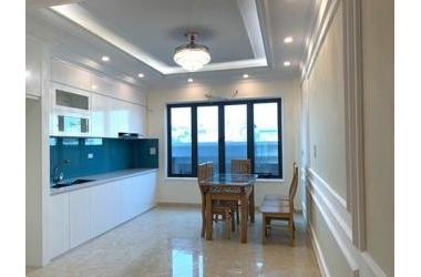 Bán nhà Phúc Đồng- LB-HN . Nhà xây mới ô tô đỗ cửa giá chỉ 2,35 tỷ