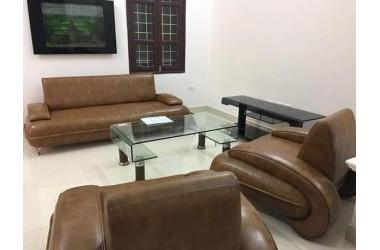 HIẾM! Bán nhà mặt phố Hoàng Ngọc Phách, phố VIP, kinh doanh, giá 14,9 tỷ. 0974984929.