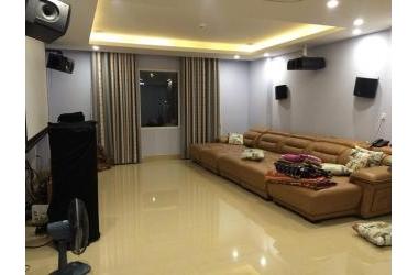 Phân lô, 3 thoáng, nhà Lương Đình Của – Phương Mai, 50m, chỉ 4.1 tỷ.