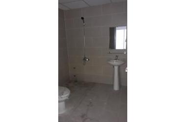Chính chủ cần bán căn hộ 124m2, 3 phòng ngủ, 2WC., giá 3 tỷ