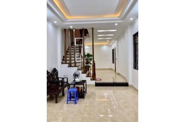 Bán nhà XUÂN ĐỈNH oto-tặng nội thất 1 tỷ giá cạnh tranh 4.75 tỷ LH 0966481766