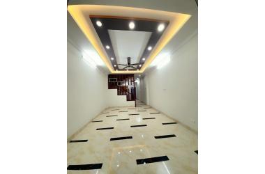 Bán nhà Hồ Tùng Mậu kiến trúc sư tặng full nội thất đẳng cấp LH : 0966481766