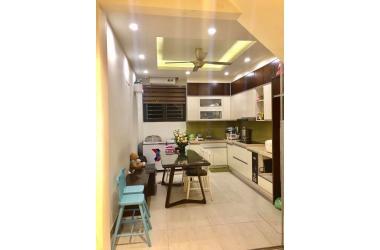 Cần bán gấp nhà Xuân Đỉnh 50m2 MT 7M-tặng nội thất trị giá 1 tỷ LH : 0966481766