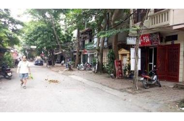 Bán nhà Tạ Quang Bửu, Ô tô tránh, 2 thoáng 113mx5T, KD sầm uất, giá chỉ 12 tỷ 95