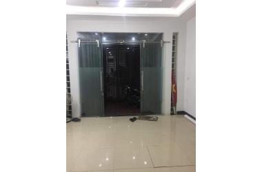 Bán nhà Xuân Đỉnh PL góc oto đi qua nhà giá 2.8 tỷ LH: 0966481766