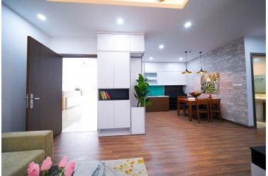 Chỉ từ 500 triệu - Sở hữu căn hộ 3PN -chung cư Eurowindow River Park, LH: 0904.527.585