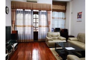 Bán nhà,Trần Duy Hưng, phân lô, 2 thoáng ,9.8Ti CALL 0913781956
