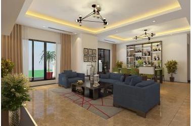 Cho thuê căn hộ 2 ngủ full đồ chung cư Vinhomes D'Capitale Trần Duy Hưng