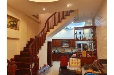Bán nhà phố Trần Quang Diệu, Phân lô bàn cờ, 45m, giá 4tỷ, 0347282222