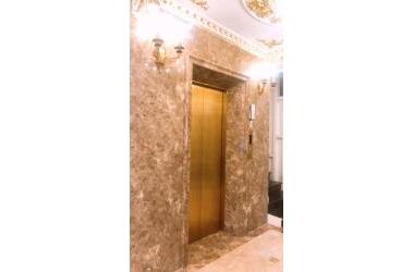 Liền kề V5 Văn Phú nội thất dát Vàng, lô góc, 95mx5T thang máy, giá cực rẻ.