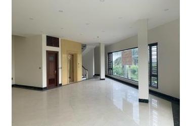 Cho thuê 400m2 sàn văn phòng hạng A giá 13USD/1m2 mặt Láng Hạ - Nguyễn Chí Thanh