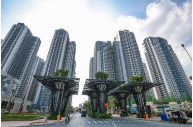 Cho thuê căn hộ 2815 chung cư Goldmark City,3 ngủ,94m2,đủ đồ giá rẻ