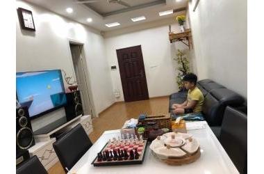 Nhượng lại căn hộ chung cư Sài Đồng 3 ngủ 2 vệ sinh giá 1,47 tỷ