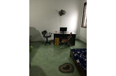 Nhà cạnh Royal City, 50m*4 tầng phố Cự Lộc, Thanh Xuân