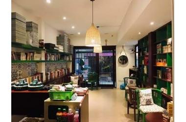 Trung tâm Ba Đình, 4T, 68m2, lô góc 2MT, ô tô tránh2 mặt, kd, vp, homestay, spa…